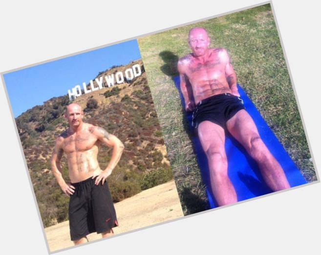 "<a href=""/hot-men/david-koch/where-dating-news-photos"">David Koch</a> Slim body,  bald hair & hairstyles"