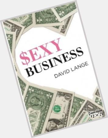 "<a href=""/hot-men/david-lange/where-dating-news-photos"">David Lange</a>"