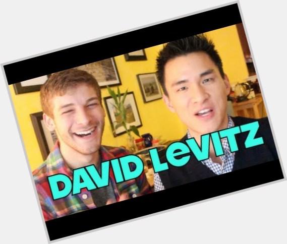 David Levitz dating 2