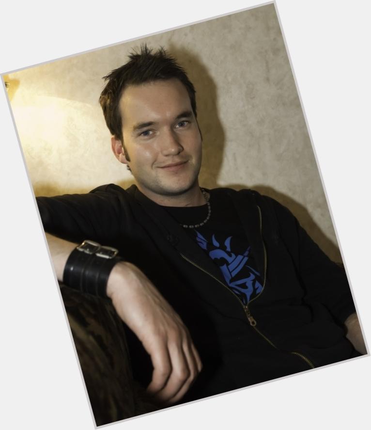David Lloyd hairstyle 3.jpg