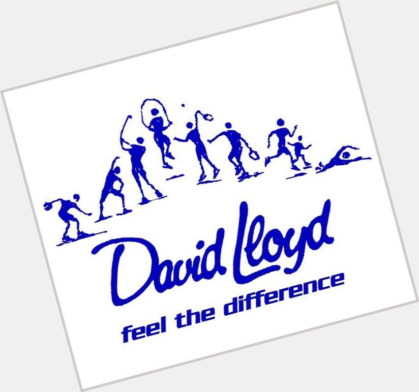 David Lloyd new pic 1.jpg