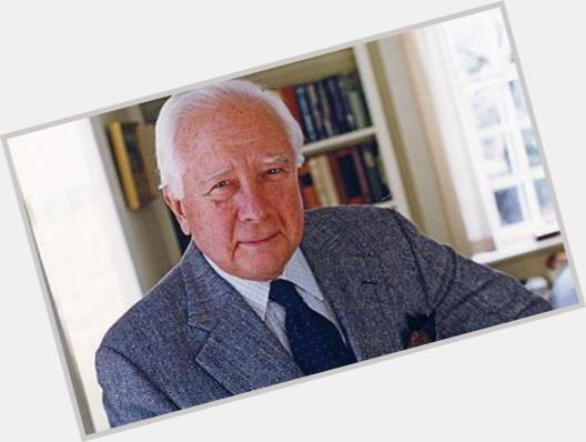 "<a href=""/hot-men/david-mccullough/where-dating-news-photos"">David Mccullough</a>"