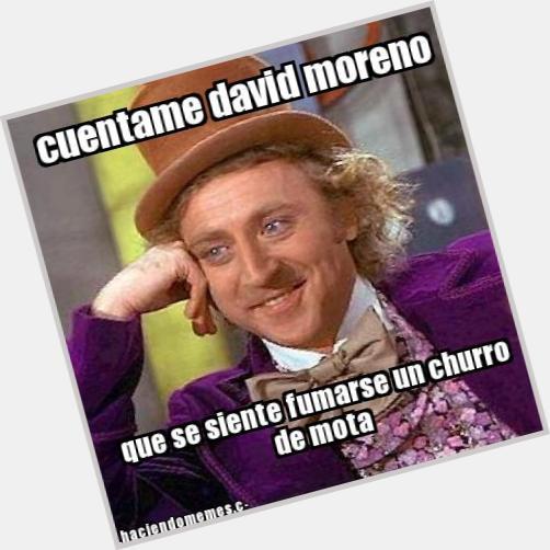 """<a href=""""/hot-men/david-moreno/where-dating-news-photos"""">David Moreno</a>"""