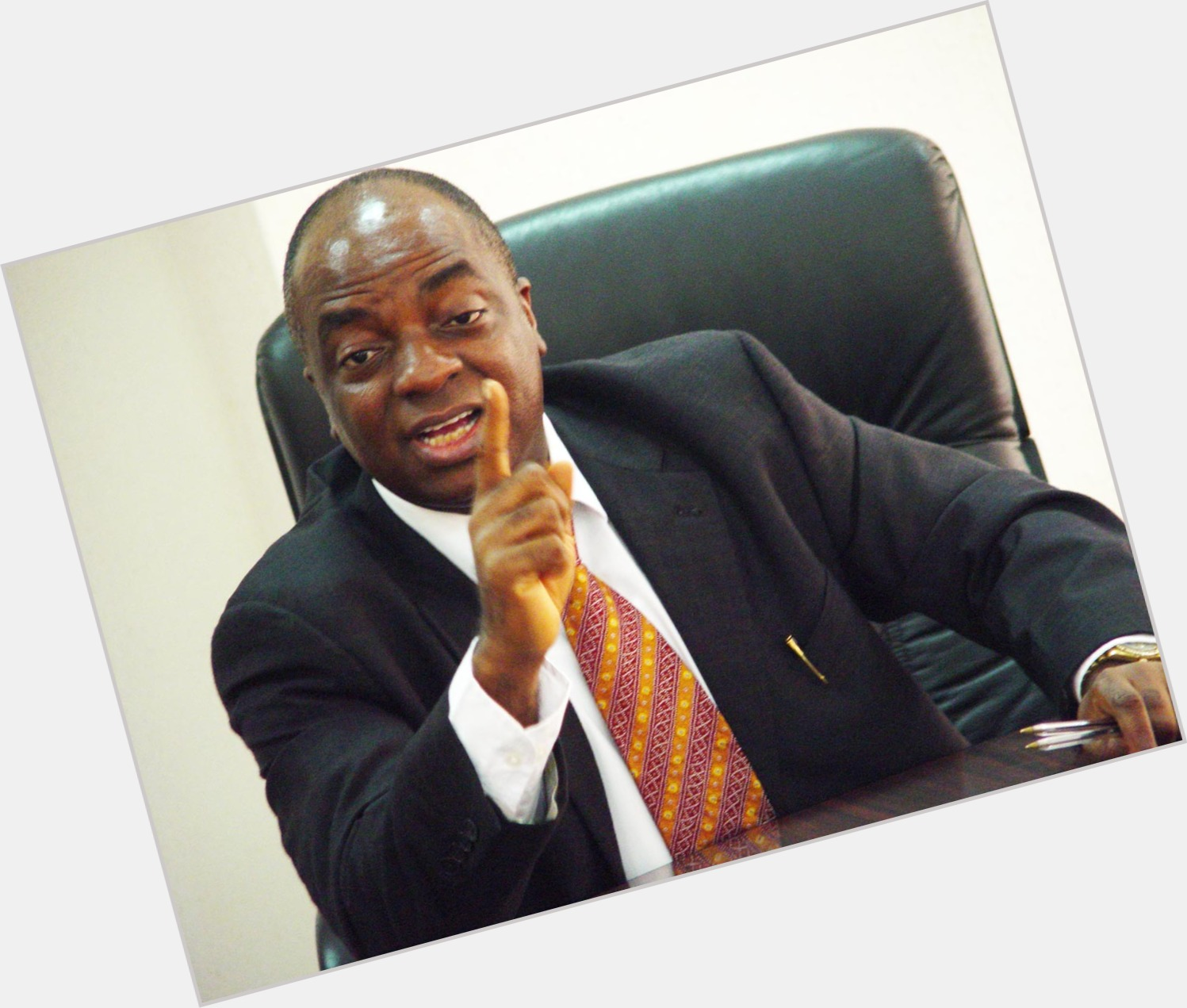 David Oyedepo birthday 2015