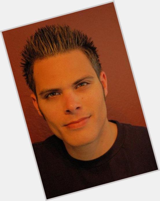 David Palmer hairstyle 3.jpg