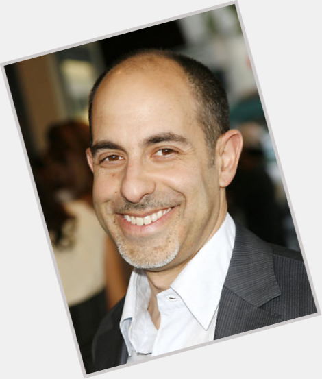 "<a href=""/hot-men/david-s-goyer/where-dating-news-photos"">David S Goyer</a> Slim body,  salt and pepper hair & hairstyles"