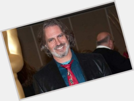 "<a href=""/hot-men/david-silverman/where-dating-news-photos"">David Silverman</a>"