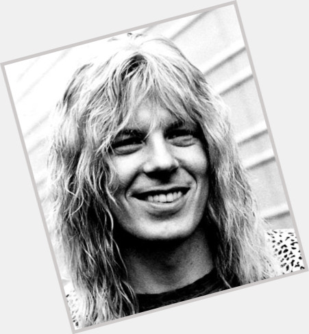 David St. Hubbins birthday 2015
