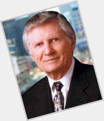 "<a href=""/hot-men/david-wilkerson/where-dating-news-photos"">David Wilkerson</a>"