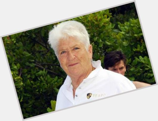Dawn Fraser new pic 1.jpg