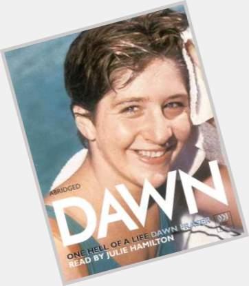 Dawn Fraser sexy 0.jpg