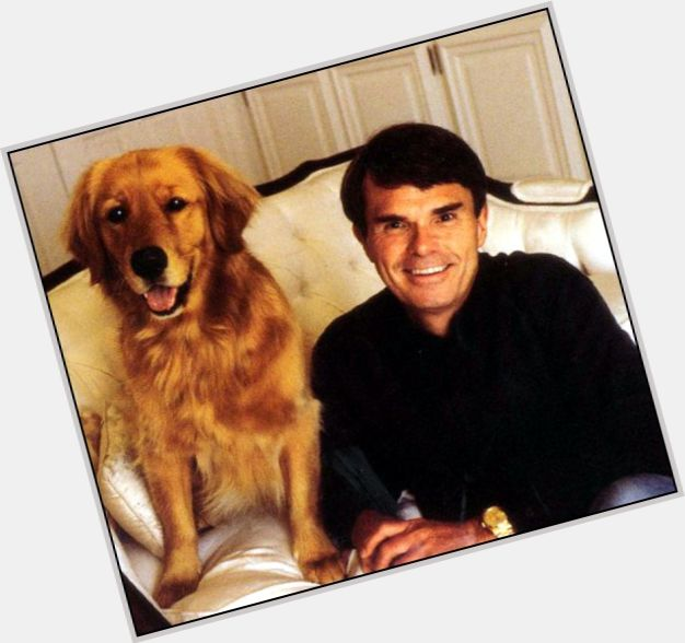 Dean Koontz birthday 2015