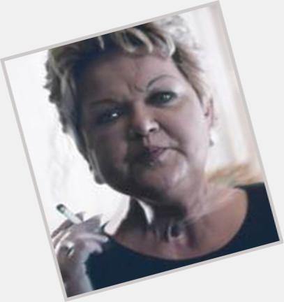 Debbie Austin birthday 2015
