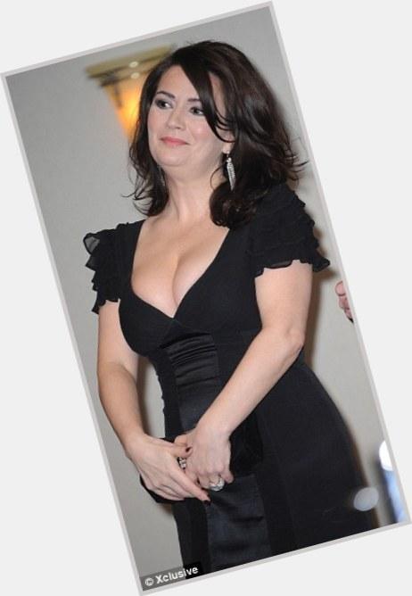 Debbie Rush new pic 3