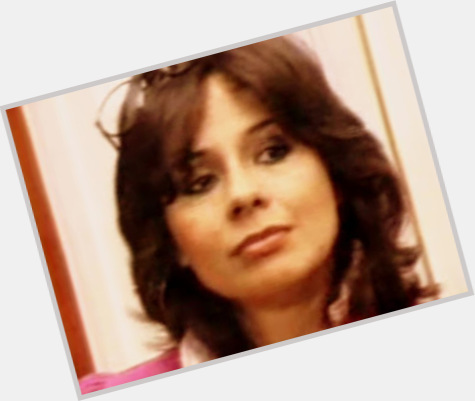 catholic single women in duarte Christine cipperly faithful orthodox catholic counseling for individuals,  about me i come to the  i was in my thirties and a single mother of two.