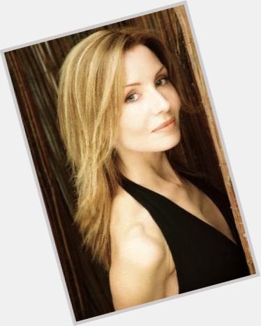 Deborah Odell Free Nude 84