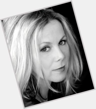 nackt Sheridan-Taylor Deborah Remember EastEnders'
