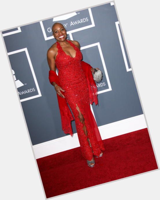 Dee Dee Bridgewater dating 2.jpg