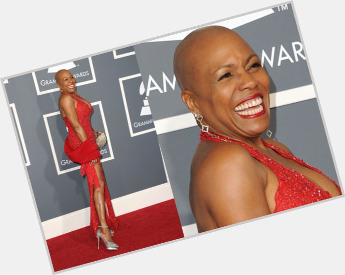 Dee Dee Bridgewater where who 3.jpg