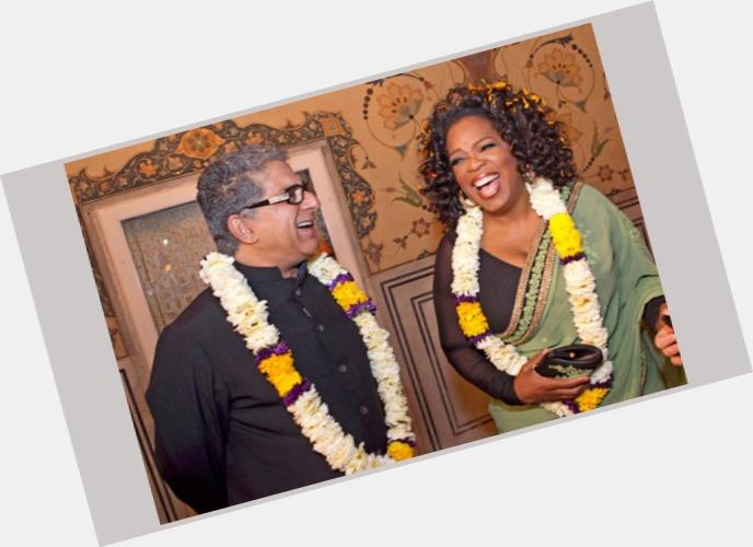 "<a href=""/hot-men/deepak-chopra/is-he-married-christian-buddhist-enlightened-hindu-buddhism"">Deepak Chopra</a> Average body,  salt and pepper hair & hairstyles"