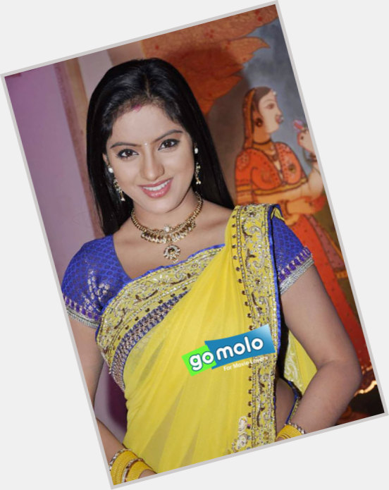 "<a href=""/hot-women/deepika-singh/where-dating-news-photos"">Deepika Singh</a> Slim body,  black hair & hairstyles"
