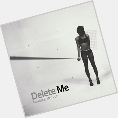 Delete Me new pic 1.jpg