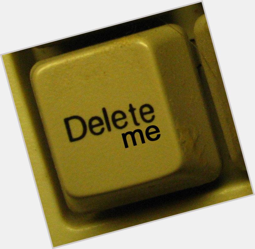 Delete Me sexy 0.jpg