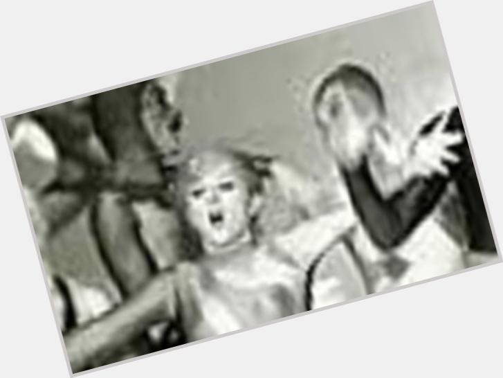 "<a href=""/hot-women/delia-scala/where-dating-news-photos"">Delia Scala</a> Average body,  light brown hair & hairstyles"