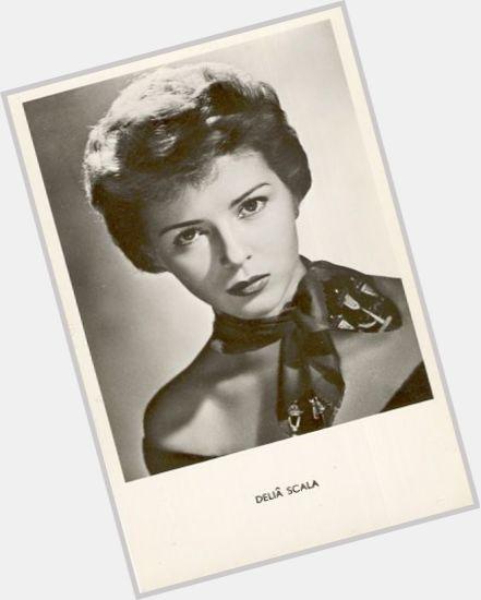 Delia Scala exclusive hot pic 8.jpg