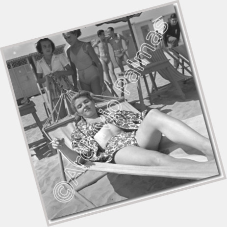 Delia Scala new pic 3.jpg