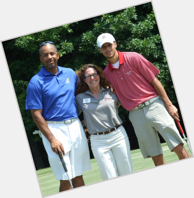 """<a href=""""/hot-men/dell-curry/where-dating-news-photos"""">Dell Curry</a>"""