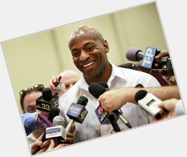 """<a href=""""/hot-men/dell-demps/where-dating-news-photos"""">Dell Demps</a>"""