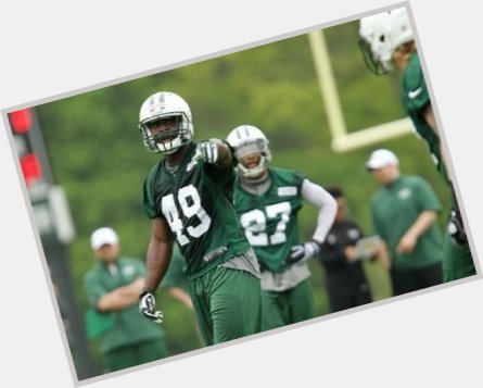 Demario Davis birthday 2015