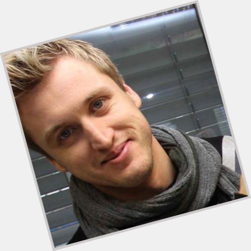 Denis Avdic birthday 2015
