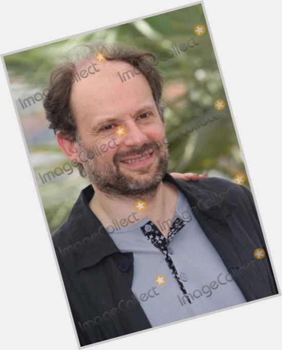 Denis Podalydes new pic 3.jpg