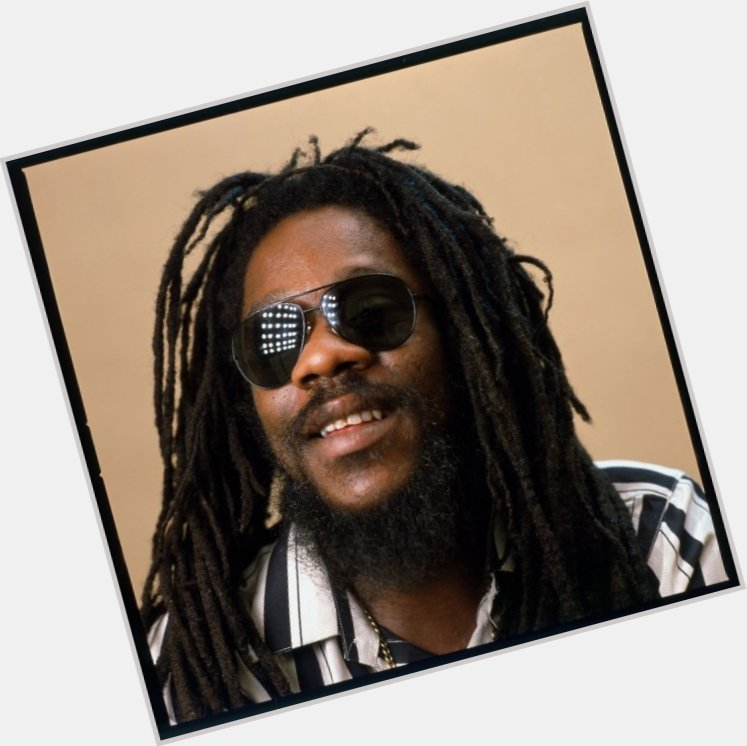 Dennis Brown birthday 2015