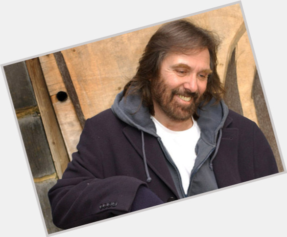 Dennis Locorriere new pic 1