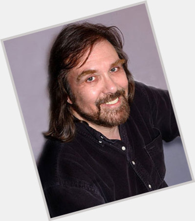 Dennis Locorriere birthday 2015