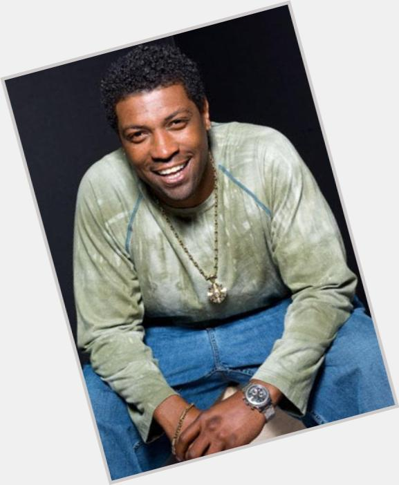 "<a href=""/hot-men/deon-cole/where-dating-news-photos"">Deon Cole</a>"