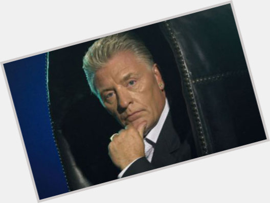 Derek Acorah birthday 2015