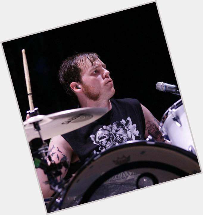 Derek Grant birthday 2015