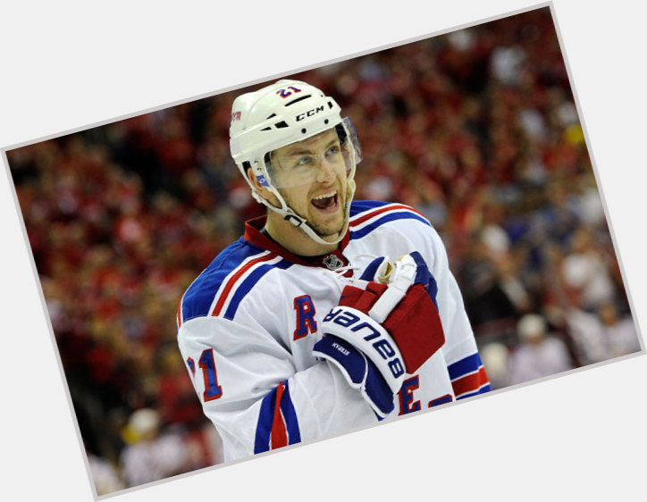 Derek Stepan new pic 5.jpg