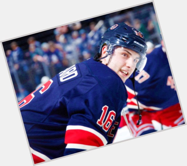 Derick Brassard where who 6.jpg