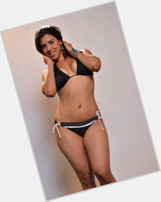"<a href=""/hot-women/desiree-ortiz/where-dating-news-photos"">Desiree Ortiz</a>"