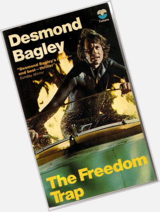 "<a href=""/hot-men/desmond-bagley/where-dating-news-photos"">Desmond Bagley</a>"