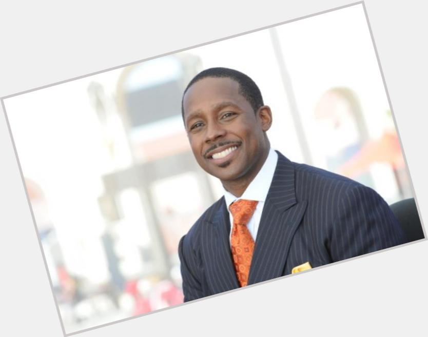 Desmond Howard birthday 2015
