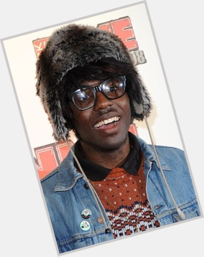 Dev Hynes birthday 2015
