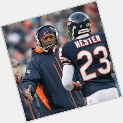 Devin Hester new pic 3