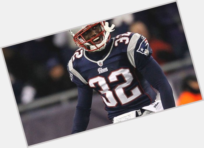 """<a href=""""/hot-men/devin-mccourty/is-he-good-where"""">Devin Mccourty</a>"""