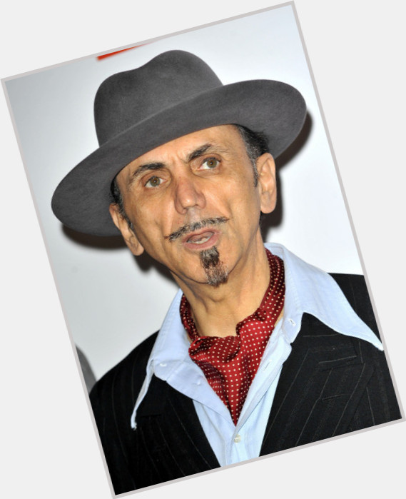 Dexys Midnight Runners exclusive hot pic 10.jpg